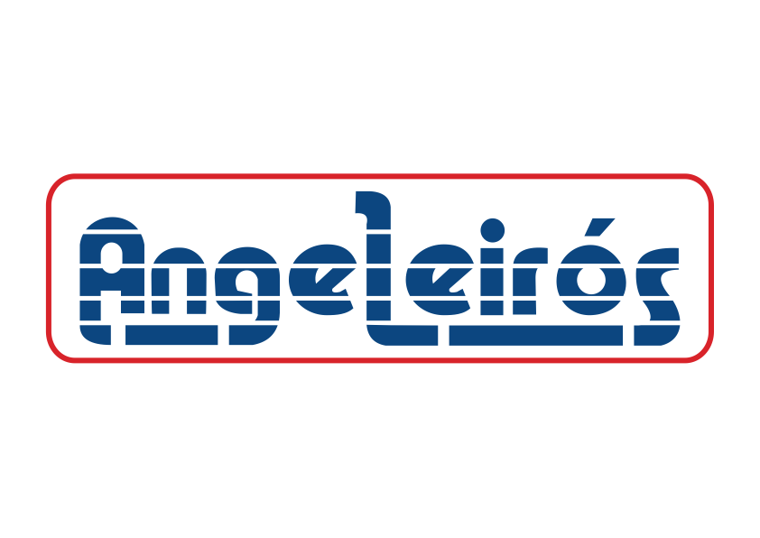 http://angeleiros.com/wp-content/uploads/2016/01/LOGO-LEIROS.png