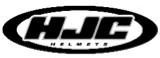 Angel Leiros Ropa Moto HJC