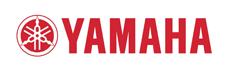 Recambios originales YAMAHA