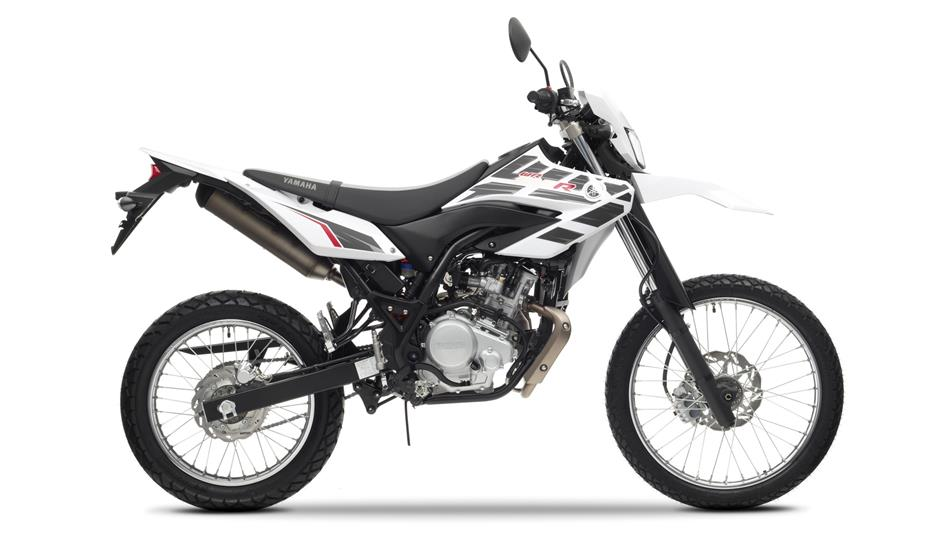 2014-Yamaha-WR125R-EU-Sports-White-Studio-002