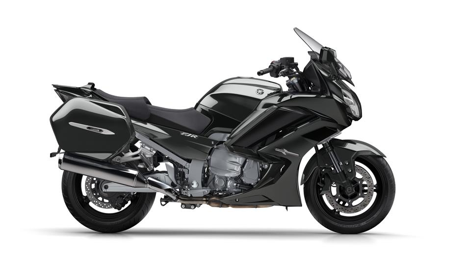 2016-Yamaha-FJR1300AS-EU-Tech-Graphite-Studio-002