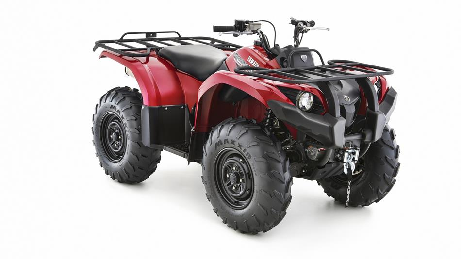 2016-Yamaha-Grizzly-450-EPS-EU-Red-Spirit-Studio-001