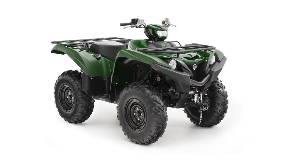 2016-Yamaha-Grizzly-700-EPS-WTHC-SE-EU-Solid-Green-Studio-001