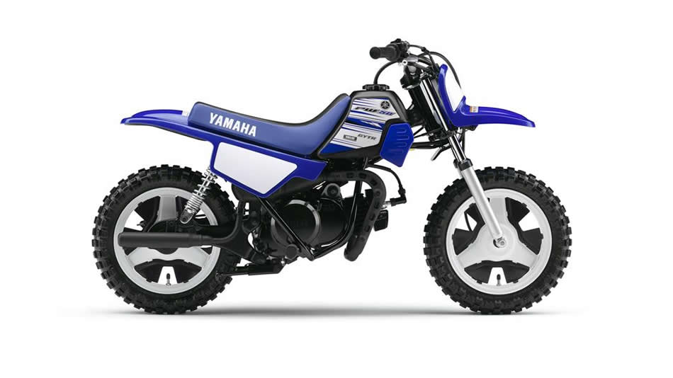 2016-Yamaha-PW50-EU-Racing-Blue-Studio-002
