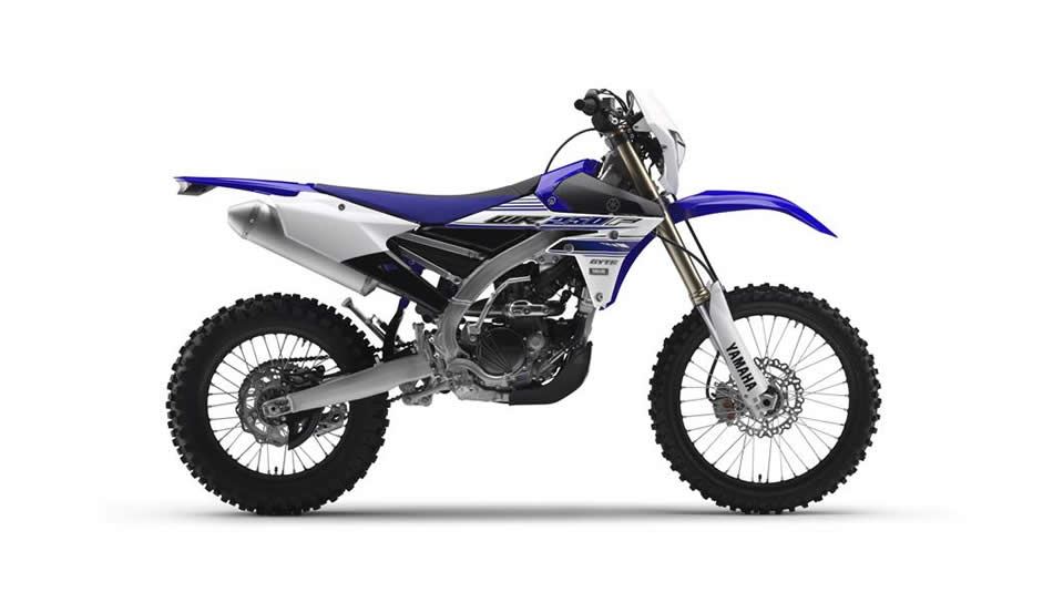 2016-Yamaha-WR250F-EU-Racing-Blue-Studio-002