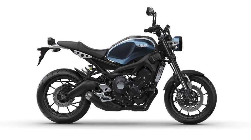 2016-Yamaha-XS850-EU-Rock-Slate-Studio-002