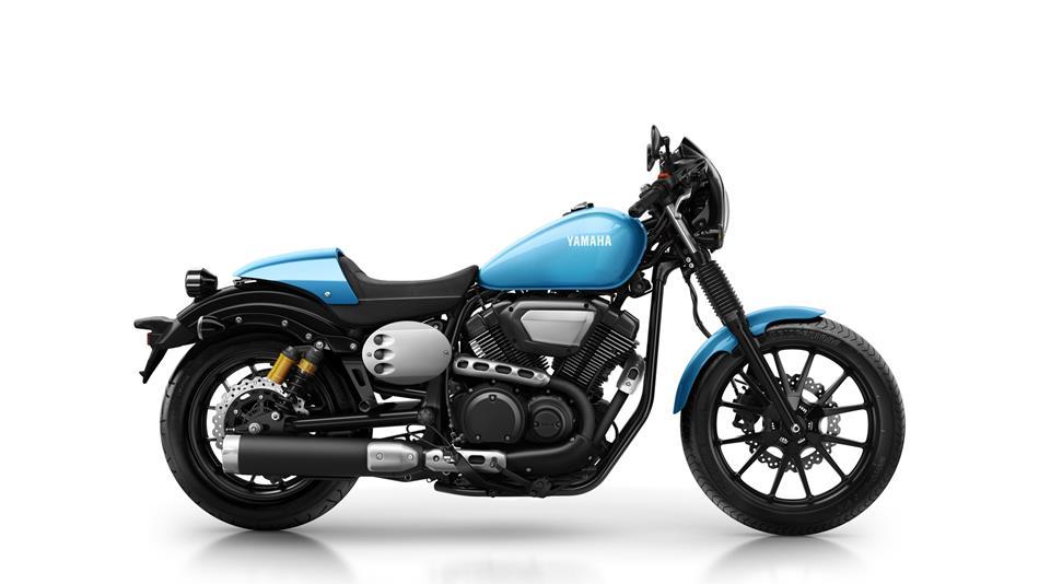 2016-Yamaha-XV950CR-EU-Glacier-Blue-Studio-002