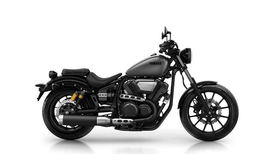 2016-Yamaha-XV950R-EU-Matt-Grey-Studio-002