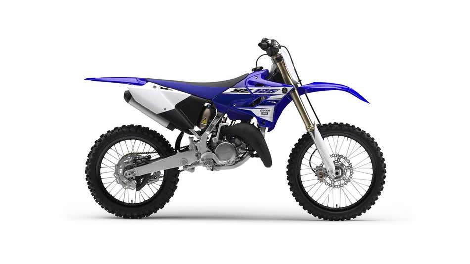 2016-Yamaha-YZ125-EU-Racing-Blue-Studio-002