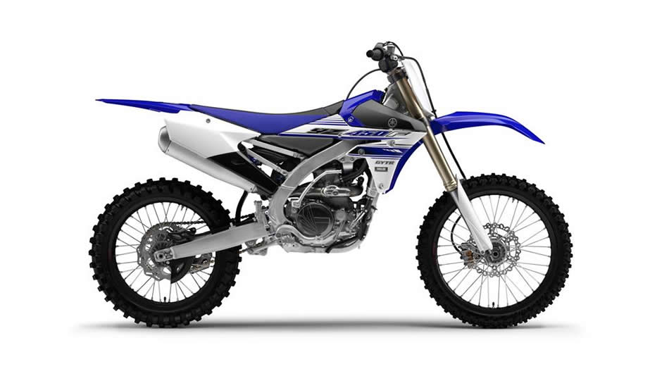 2016-Yamaha-YZ450F-EU-Racing-Blue-Studio-002