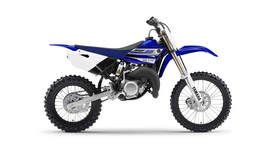 2016-Yamaha-YZ85-LW-EU-Racing-Blue-Studio-002