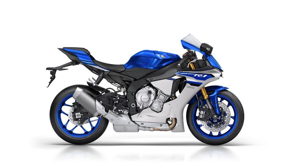 2016-Yamaha-YZF-R1-EU-Race-Blu-Studio-002