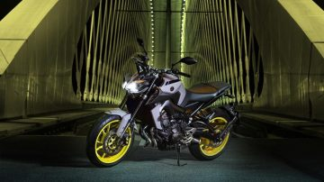 2017-yamaha-mt-09-eu-night-fluo-static-005