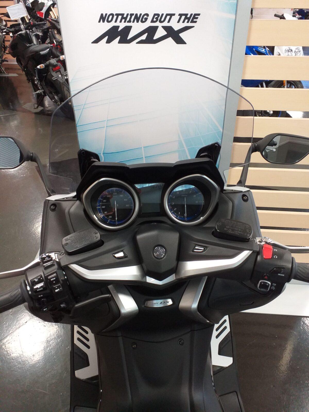 20200515_140225-compressor